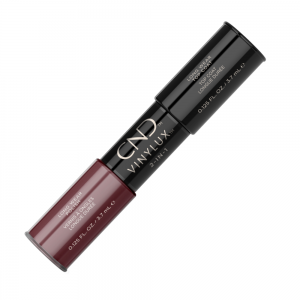 Lakier CND Vinylux 2 w 1 top i kolor Decadence 7.3 ml