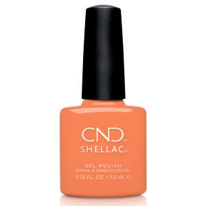 Lakier CND Shellac Catch Of The Day 7.3 ml