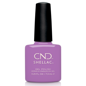 Lakier CND Shellac Its Now Oar Never 7.3 ml