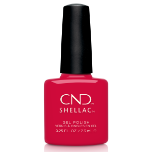 Lakier CND Shellac Kiss The Skipper 7.3 ml