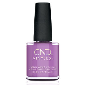 Lakier CND Vinylux Its Now Oar Never  15 ml