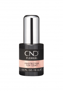 CND Plexigel  Protector 15ml