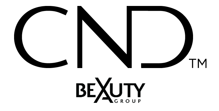 X Beauty Group Polska